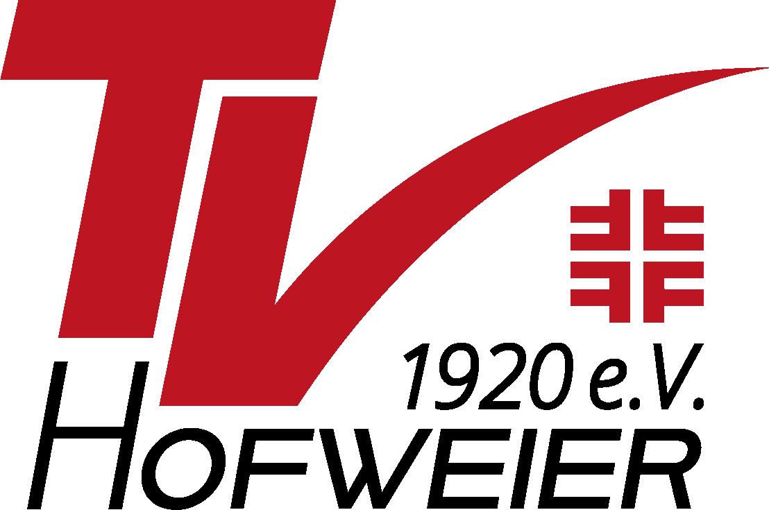 TV Hofweier